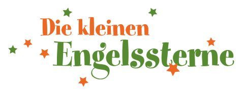 Die kleinen Engelssterne - Bedürfnisorientierte Kindertagespflege in Hannover/Döhren